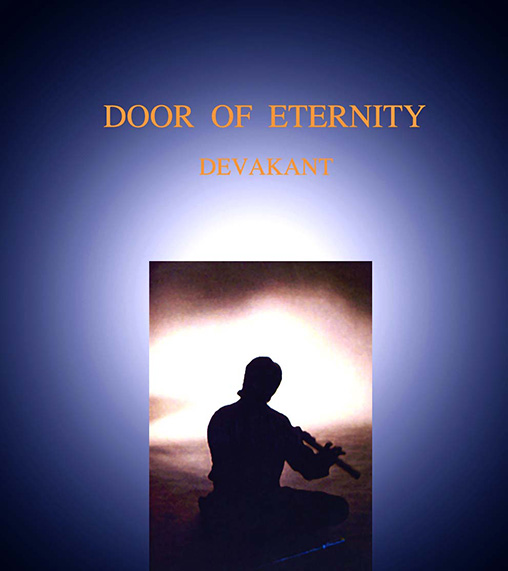 DOOR OF ETERNITY